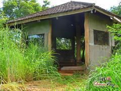 Pol Pot House - Preah Vihear.jpg