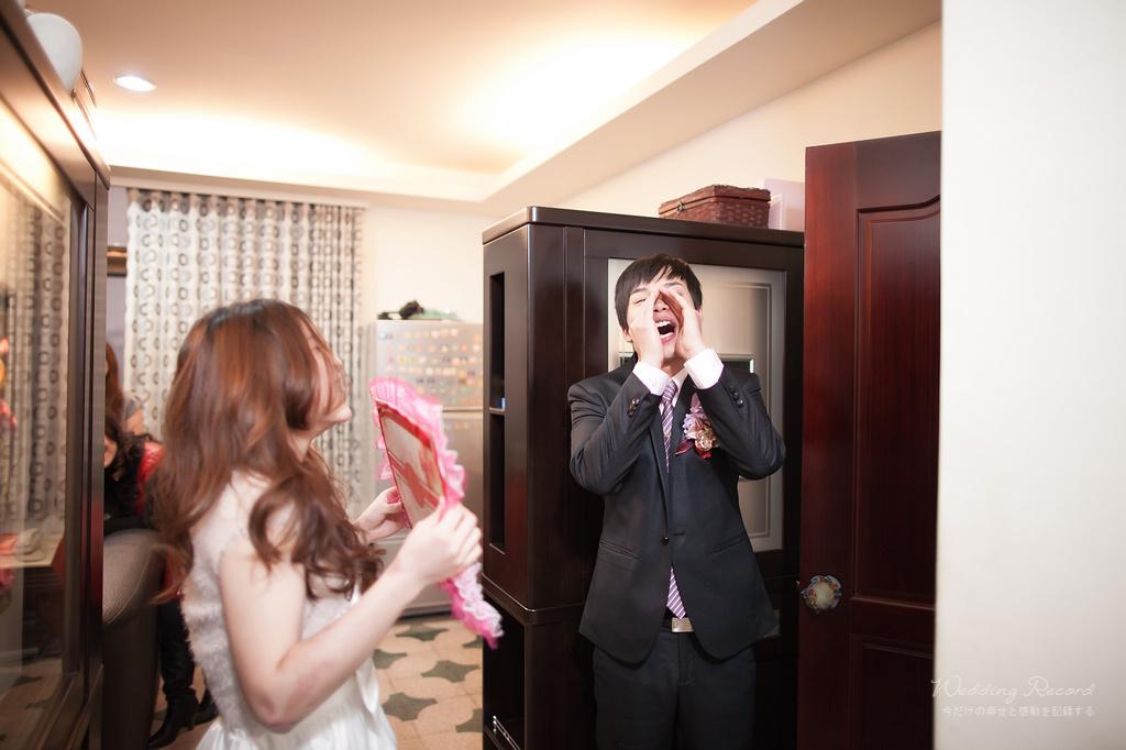 6914353162_8776ccf192_o-法豆影像工作室_婚攝, 婚禮攝影, 婚禮紀錄, 婚紗攝影, 自助婚紗, 婚攝推薦, 攝影棚出租, 攝影棚租借, 孕婦禮服出租, 孕婦禮服租借, CEO專業形象照, 形像照, 型像照, 型象照. 形象照團拍, 全家福, 全家福團拍, 招團, 揪團拍, 親子寫真, 家庭寫真, 抓周, 抓周團拍
