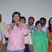 Lovely-Movie-SuccessMeet-Justtollywood.com_21