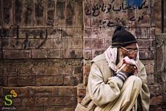 Writings on the wall, say it all... (Saad Sarfraz Sheikh) Tags: nikon lahore 2012 nikond700 saadsarfrazsheikh nikon10528vrnanomicro