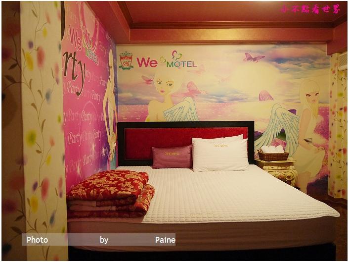 西面Goodstay we motel (5).JPG