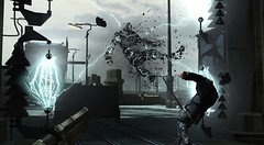 Dishonored-006 (NotiziePlaystation) Tags: dishonored