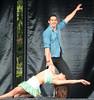 20120325_3700 Elegua Latin Spectacular performance (williewonker) Tags: spectacular australia dancer victoria latin werribee wyndham elegua multiculturalfiesta werribeepark