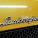 "Lamborghini Emblem • <a style=""font-size:0.8em;"" href=""http://www.flickr.com/photos/53529557@N05/7122059373/"" target=""_blank"">View on Flickr</a>"