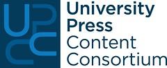 UPCC logo
