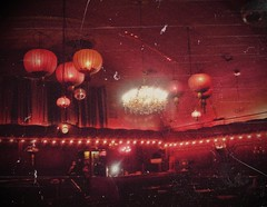 the rivoli ballroom (hanna.bi) Tags: london club night ballroom rivoli hannabi