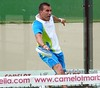 """Fran Garcia 3 Open 3 masculina Real Club Padel Marbella abril • <a style=""""font-size:0.8em;"""" href=""""http://www.flickr.com/photos/68728055@N04/7149240601/"""" target=""""_blank"""">View on Flickr</a>"""