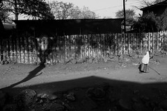 . (ngravity) Tags: street bw canon blackwhite candid streetphotography ethiopia nocrop arbaminch eos50d makrygiannakis