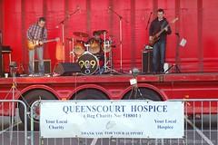 Queenscourt Hospice Star Trekk VI DSC_0319 (Matthew and Heather Wright) Tags: hospice southport queenscourt