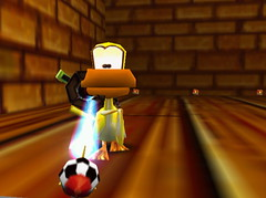 555753-tweety_bird_2 (furballs_dc) Tags: duck pc peacock screen beta prototype rocket dreamcast alpha furballs rumpusroom furfighters dinotopolis newquackcity
