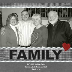 LOAD15 512 Family (* Laura Ann *) Tags: family 512 load15