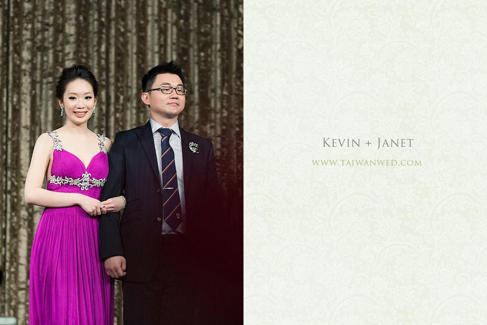 Kevin+Janet-075