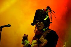Adam Ant (Me.Pete) Tags: adam beard ant connor theory pete bearded 100400mm 2012 100400 40d beardedtheory2012 peteconnor