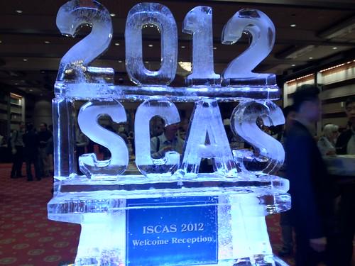 iscas2012ice