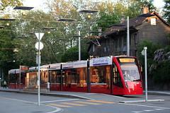 Samsung - Werbetram 662 von Bernmobil unterwegs in der Stadt Bern in der Schweiz (chrchr_75) Tags: hurni christoph schweiz suisse switzerland svizzera suissa swiss chrchr chrchr75 chrigu chriguhurmi 1205 mai 2012 hurni120526 chriguhurnibluemailch chriguhurni mai2012 albumzzz201205mai bernmobil svb strassenbahn sporvogn tram raitiovaunu sporvagn トラム trikk bonde tranvía albumtramvonbernmobil kantonbern bern