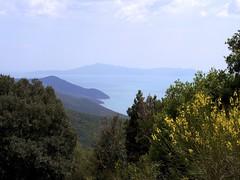 In der Maremma, Toskana - Tuscany (kudiahave) Tags: italien toskana maremma