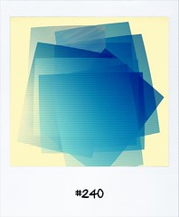 """#DailyPolaroid of 25-5-12 #240 • <a style=""""font-size:0.8em;"""" href=""""http://www.flickr.com/photos/47939785@N05/7287892574/"""" target=""""_blank"""">View on Flickr</a>"""