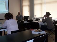 MarkeFront - İnternet Reklamcılığı Eğitimi - 25.05.2012 (7)
