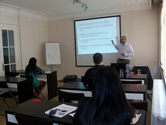MarkeFront - Sosyal Ağ Pazarlama Eğitimi - 29.05.2012 (5)