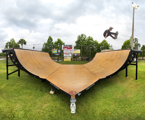 The World's Best Photos of skateboardevent - Flickr Hive Mind