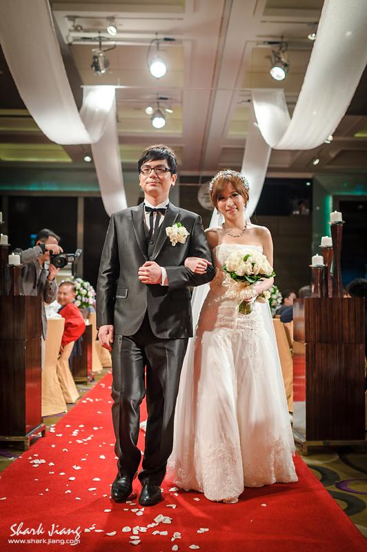 婚攝,君悅飯店,婚攝鯊魚,婚禮紀錄,婚禮攝影2012.04.21.blog-072