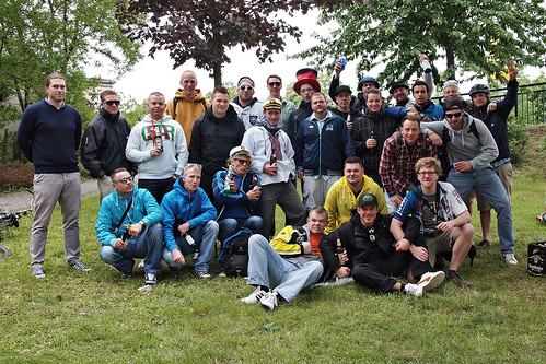 Herrentag 2012 14