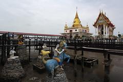 Hongthong Temple