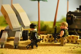 ///Yemen---Border Watch