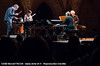 """[Live] Quatuor Helios / Club John Cage / Les Dominicains Guebwiller / 05.05.2012 • <a style=""""font-size:0.8em;"""" href=""""http://www.flickr.com/photos/30248136@N08/7352872112/"""" target=""""_blank"""">View on Flickr</a>"""