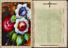 Lectura Segundo Libro de los Reyes 24,8-17. Obra Padre Cotallo