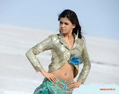 actress-samantha-hot-wallpapers-hd-latest-photo-navel-pics-biography-upcoming-movies-tamil-images-profile-43 (actressvideo) Tags: hot love film wet photo still pics watch profile free pic scene images bikini actress heroine movies latest hd wallpapers samantha navel without scenes biography tamil stills kama upcoming relase