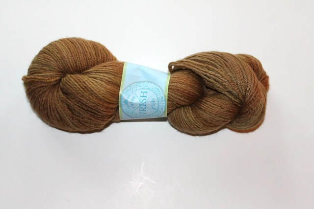 "3IG Carys BFL - ""Accentuate the Positive""~~~REDUCED"
