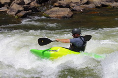 IMGP9505 (bram-sowers) Tags: june whitewater kayak day richmond rodeo 17 paddling pipeline fathers 2012 playboating