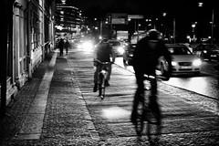 High traffic (StreetPeople) Tags: portrait blackandwhite bw monochrome photography blackwhite moments candid streetphotography documentary streetphoto unposed blacknwhite bnw streetpeople tog decisivemoment streetcandid streetbw streetphotographybw bestcamera streetphotobw streetog worldstreetphotography danieleliasson