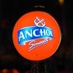 P1020112_DxO (SchoonbrodtB) Tags: beer lumix cambodge cambodia kambodscha anchor bire 2014  camboya  lx7