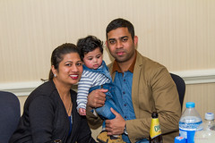 mr & mrs singh, 1st birthday party, friend & family event, kids entertainer, cake cutting, marriot hotel, heathrow windsor, london, keephotographics.com, west london, uk (jai_singh82) Tags: uk london westlondon cakecutting 1stbirthdayparty marriothotel kidsentertainer mrmrssingh heathrowwindsor westdraytonmiddlesexlondo westdraytonmiddlesexlondonuk keephotographicscom 24april2016studiorefdfa706 friendfamilyevent