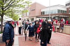 DSC_8686 (kuntheaprum) Tags: graduation commencement bostonuniversity