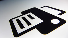 Printer icon by christiaan_008, on Flickr