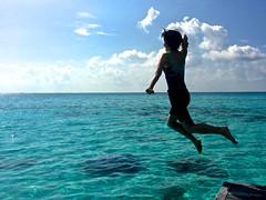 Maldives 2016 (sawshk) Tags: shangrila maldives