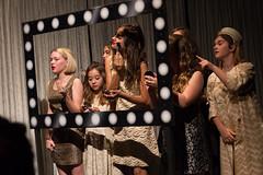SCTG Prairie Girls Show 1-247