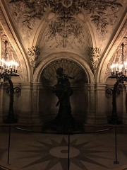 IMG_6821 (elizabeththe) Tags: paris france opera europe palaisgarnier