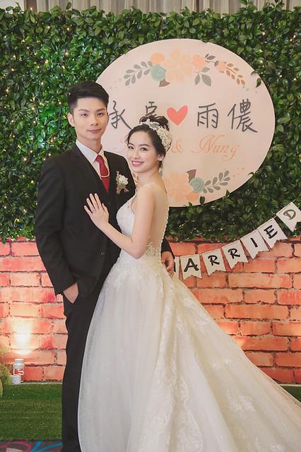 台北婚攝, 婚禮攝影, 婚攝, 婚攝守恆, 婚攝推薦, 維多利亞, 維多利亞酒店, 維多利亞婚宴, 維多利亞婚攝, Vanessa O-122