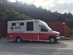 April 2016 Central California Region Disaster Institute (Red.Cross.Central.CA.Region.Coastal.Counties) Tags: training sanluisobispo