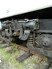 56097_details (59) (Transrail) Tags: grid diesel locomotive coal brel railfreight class56 56097 type5