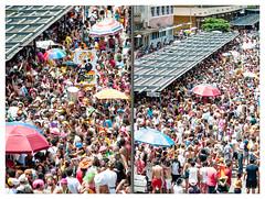 Aquele Carnaval de BH (Centim) Tags: cidade minasgerais brasil pessoas nikon foto br gente capital mg carnaval belohorizonte fotografia festa bh estado américadosul 2016 país sudeste d90 multidão festejo continentesulamericano carnavalizabh carnaval2016 carnavalizabh2016