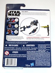 star wars the force awakens tasu leech kanjiklub gang leader build a weapon space mission basic action figure hasbro 2015 2016 mosc 1b (tjparkside) Tags: star action brother 5 space gang 7 disney criminal seven solo weapon points figure imperial mission leader wars build admiral 5th poa figures ackbar basic episode ep han vii chewbacca intergalactic hasbro fifth leech organisation baw inquisitor 2016 tfa 2015 articulation tasu kanjiklub buildaweapon