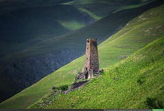 1497980_968984176483012_4071996630332219434_o (Sulkhan Bordzgor) Tags: chu ital chechnya