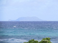 Laniloa North Shore Hawaii (Ladymaggic) Tags: hawaii north moo shore the laniloa