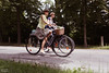 Tweed ride (kube414) Tags: vienna wien cycling austria style fahrrad radfahren cyclechic
