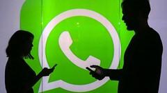 Report says WhatsApp now 'rules' over half of the world (Punjab News) Tags: news punjab